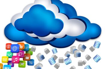 What are the top trends for cloud?