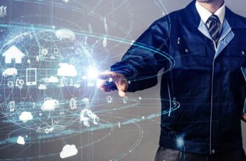 What are the main abilities for cloud engineers?