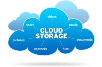 Advancements in Cloud Storage for IoT Data
